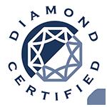 carol flynn alexander logo