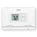 carol flynn comfort standard non programmable thermostat