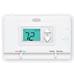 carol flynn comfort standard programmable thermostat