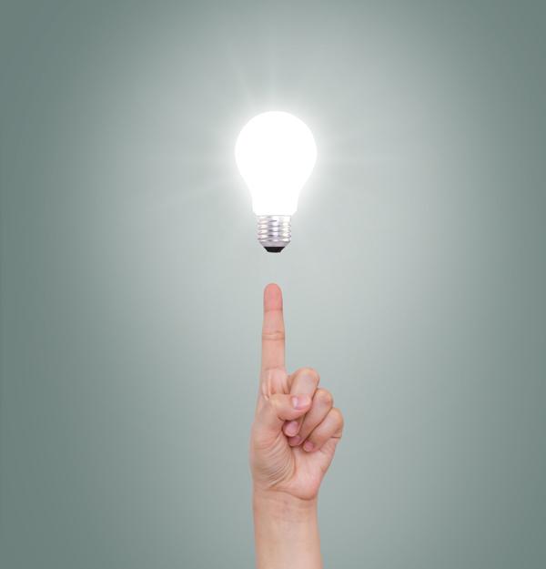 carol flynn energy saving