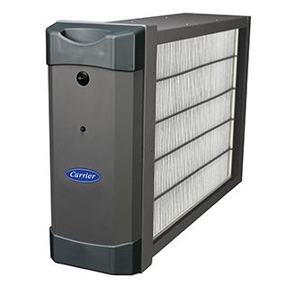 carol flynn infinity air purifier