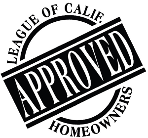carol flynn league of california homeowners