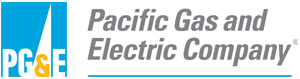 carol flynn pacific gas electric company