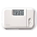 carol flynn performance hybrid heat thermostat