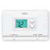 carol flynn performance programmable thermostat