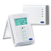 carol flynn performance wireless programmable thermostat
