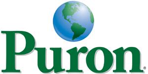 carol flynn puron logo