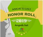 carol flynn angie list