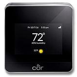 cf cor wi fi thermostat tp wem01 a