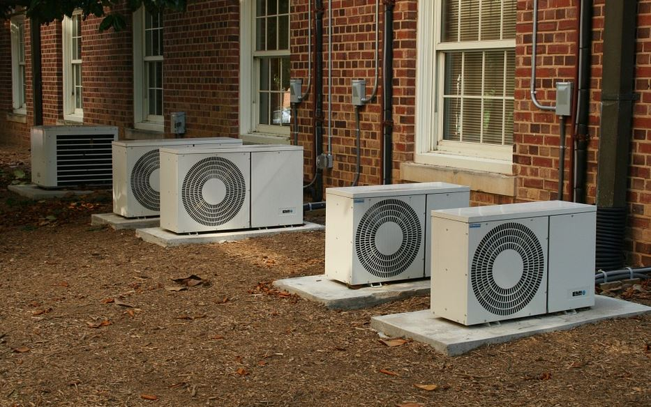 Tips For Choosing The Right Ac For Air Conditioning