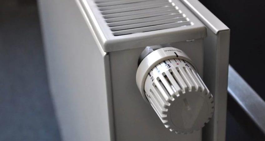 San Carlos, CA furnace installation